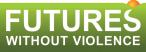 futureswithoutviolence-logo